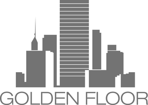 Golden Floor logo