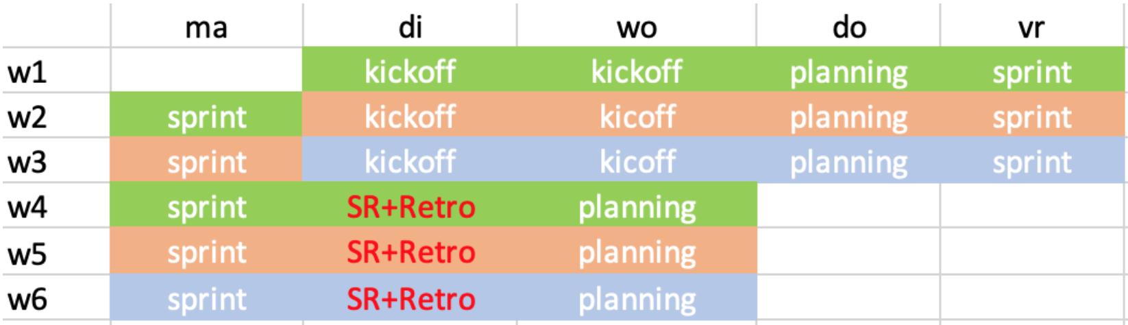 team schedule roland flemm