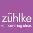 Zühlke - Empowering Ideas