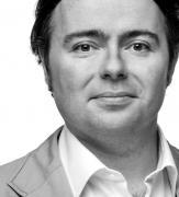 Profile picture for user Alex Ballarin Latre