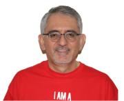 Profile picture for user Clementino Mendonca