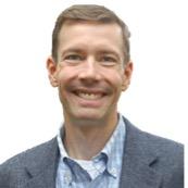 Profile picture for user Dan Sloan