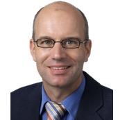 Profile picture for user Daniel Tobler