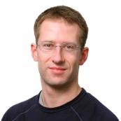 Profile picture for user Joerg Keller