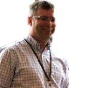 Profile picture for user John Mueller