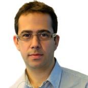 Profile picture for user Marcio Sete