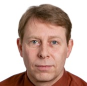 Profile picture for user Dr. Martin Mandischer