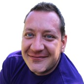 Profile picture for user Mikkel Toudal Kristiansen