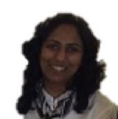 Profile picture for user Nisha Patel