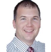 Profile picture for user Todd Greene
