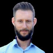 Profile picture for user Martijn van Asseldonk