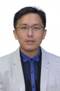Profile picture for user Chee Yong Lee