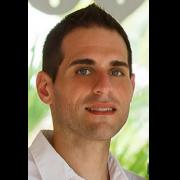 Profile picture for user Joe Pelosi