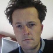 Profile picture for user Tom Baldwin
