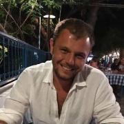 Profile picture for user Ivan Kononenko