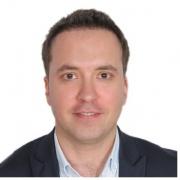 Profile picture for user ozan senturk