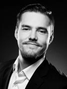 Profile picture for user Patrick Rutke