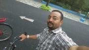 Profile picture for user Ahmed Hamza Abd Almonem Hamza