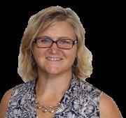 Profile picture for user Julee Everett