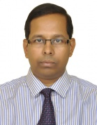 Profile picture for user Pradip Kumar Ghosh