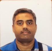 Profile picture for user Rafeek Mohamed