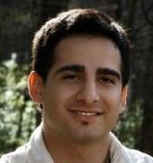 Profile picture for user Pablo Gonzalez