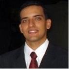 Profile picture for user Jonathan Freitas