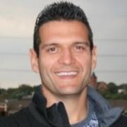Profile picture for user Yagiz Erkan