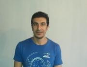 Profile picture for user Ahmad Mahel Al Housain
