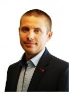 Profile picture for user Wojciech Monka