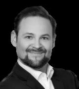 Profile picture for user Stefan Mieth