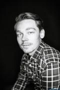Profile picture for user Matt Warcholinski