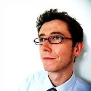 Profile picture for user Andrew Charlton