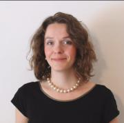Profile picture for user Daria Bagina