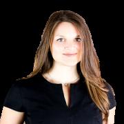 Profile picture for user Stephanie Ockerman