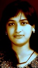 Profile picture for user Tejaswi Mahadeepa