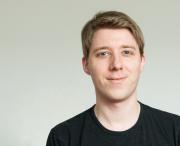 Profile picture for user Jens Meder