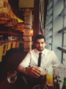 Profile picture for user Muhammad Murtaza Salman