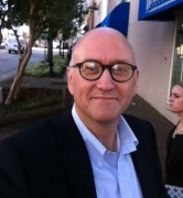 Profile picture for user S. Seth Hickel