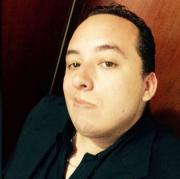 Profile picture for user Leandro Sanches