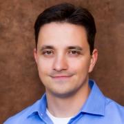 Profile picture for user Matthew Overlund