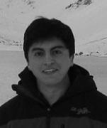 Profile picture for user Pablo Cruz Navea