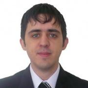 Profile picture for user Pablo Szwedak
