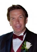 Profile picture for user John Gillespie