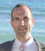 Profile picture for user Sylvain Deschenes
