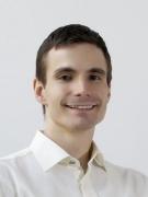 Profile picture for user Roman Nyatin
