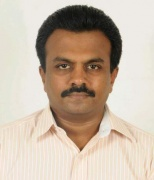 Profile picture for user Rajkumar Ramanathan