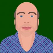 Profile picture for user Joost de Keijzer