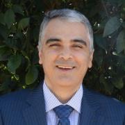 Profile picture for user Seyed Mehdi Hoseini