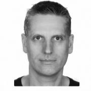 Profile picture for user Marc Domachowski